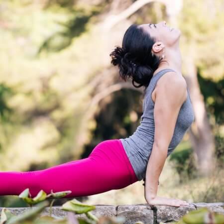 yogamatten yogataschen yoga zubeh r im yogishop bestellen. Black Bedroom Furniture Sets. Home Design Ideas