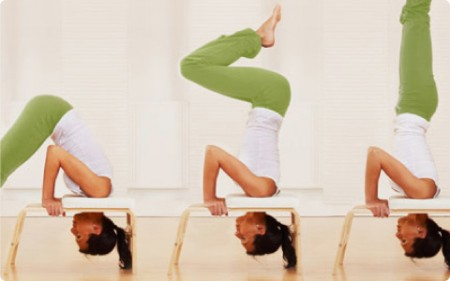 Yoga Zubeh 246 R Bestellen Bei Yogishop Yoga Yogamatten