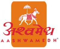 AASHWAMEDH