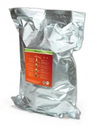 Erblüh-Tee BIO, weißer Tee 72er Pack