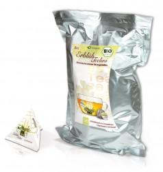 Erblüh-Teelini BIO, weißer Tee 36er Pack