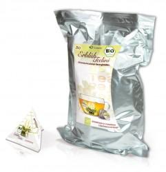 Erblüh-Teelini BIO, weißer Tee 72er Pack