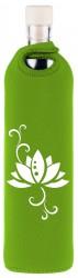 grün - Lotus