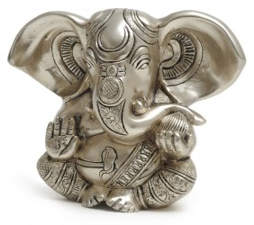 Ganesha Statue