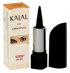 Kajal - Khojati schwarz, sensitiv