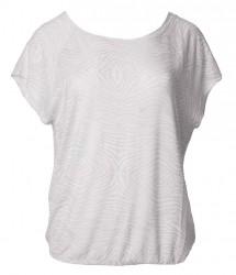 b3626add34eda5 Yoga T-Shirts Damen kaufen bei YOGISHOP