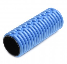 Fascia Pro Roll / Massage Roll Classic