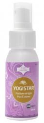 Limpiador ecológico de esterillas de yoga - fresh lavender 50 ml
