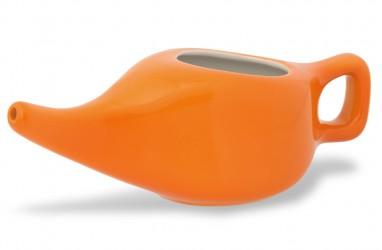 Neti® - Nasenspülkännchen ringelblume