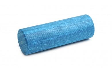 Yoga Aktuell Abo Deutschland 12 Ausgaben + Faszienrolle/Pilatesrolle pro premium plus