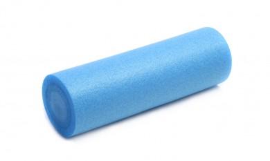 Pilates roll, pink blue