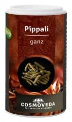 Bio Pippali (langer Pfeffer) - ganz 33 g