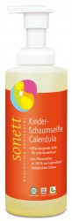 Kinder Schaumseife, Calendula 200 ml