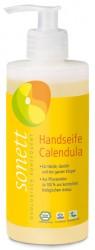 Handseife Calendula 300 ml