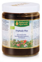 Bio Triphala Plus 250 g (250 Tabletten)