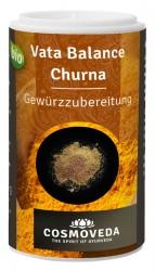Bio Vata Balance Churna (Pulver) 25 g