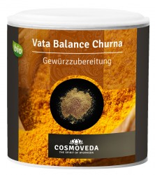 Bio Vata Balance Churna (Pulver) 90 g