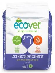Color Waschpulver Konzentrat 1,2kg