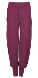 a1451bb3c2f Lange Yoga Hosen Damen kaufen bei YOGISHOP   Yoga, Yogamatten & Yoga ...