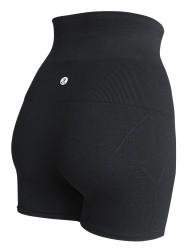 Yoga YogishopYogaYogamattenamp; Hosen Damen Kurze Kaufen Bei sxtChrdQ