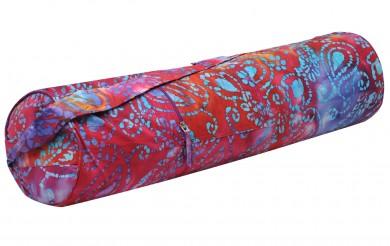 Yogatasche more than a bag festival - paisleyrain