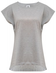 28b407c2186416 Yoga-T-Shirt