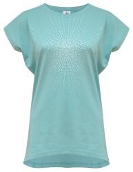6d1931eee13f0b Yoga-T-Shirt