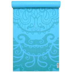 ethnic turquoise