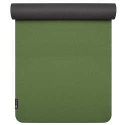 green-anthracite