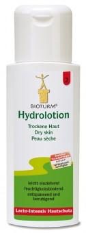 Hydrolotion Nr. 2