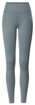 Yoga-Leggings high waist - french grey