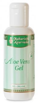 Aloe Vera Gel, 200 ml