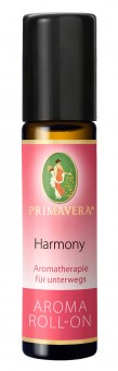 Aroma Roll-On Harmony, 10 ml