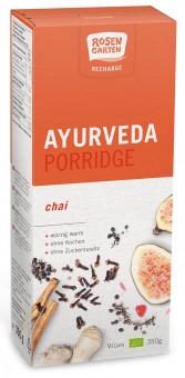 Bio Ayurveda Porridge Recharge, 350 g