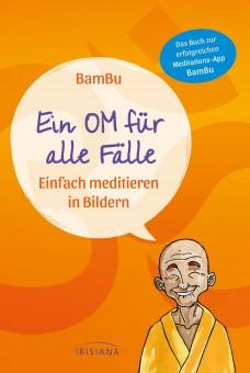 Ein OM für alle Fälle von BamBu