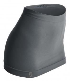 Nierenwärmer basic-tube - stone