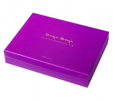 "Bio Trüffel ""Selection Box 2"" Special Edition, 138 g"