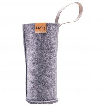 Schutzhülle Carry Sleeve 0,7 l