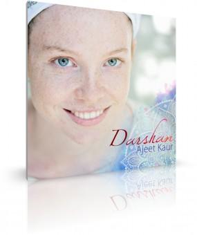 Darshan von Ajeet Kaur (CD)