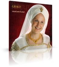 Grace von Snatam Kaur (CD)