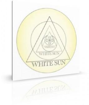 White Sun von White Sun (CD)