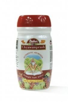Dabur Chyawanprash 1000g
