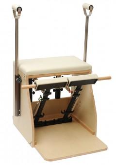 Combo-Chair - creme