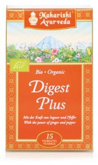 Bio Digest Plus Tee, 30 g