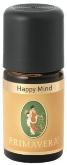 Duftmischung Happy Mind, 5 ml