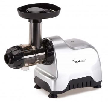 Foodmatic® Personal Slow-Juicer PSJ10H