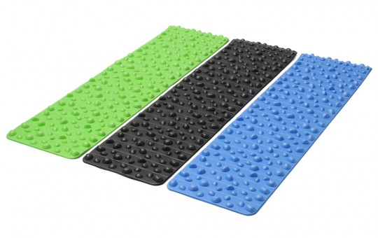 Fuß Massage Board - zusammenrollbar