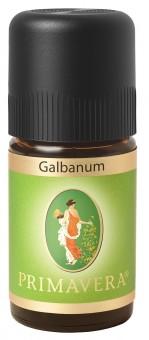 Galbanum, 5 ml