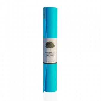 Jade Harmony Limited TEAL 3/16'' 68'' (5mm, 173cm)