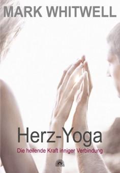 Herz-Yoga von Mark Whitwell